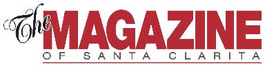 WEB - Magazine logo Red