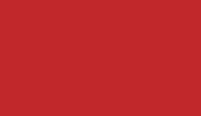 Rich-Hall-Logo185