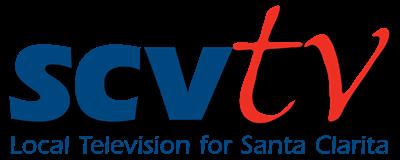 SCVtv-400x160