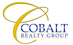 TAT - Cobalt Realty Group