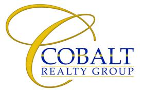 TAT - Cobalt Realty Group