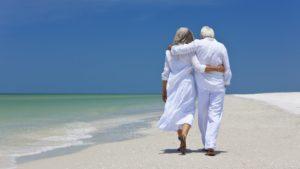 Longevity  & Vitality