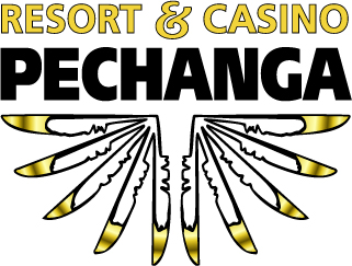 Pachanga casino in san diego las vegas gambling guides