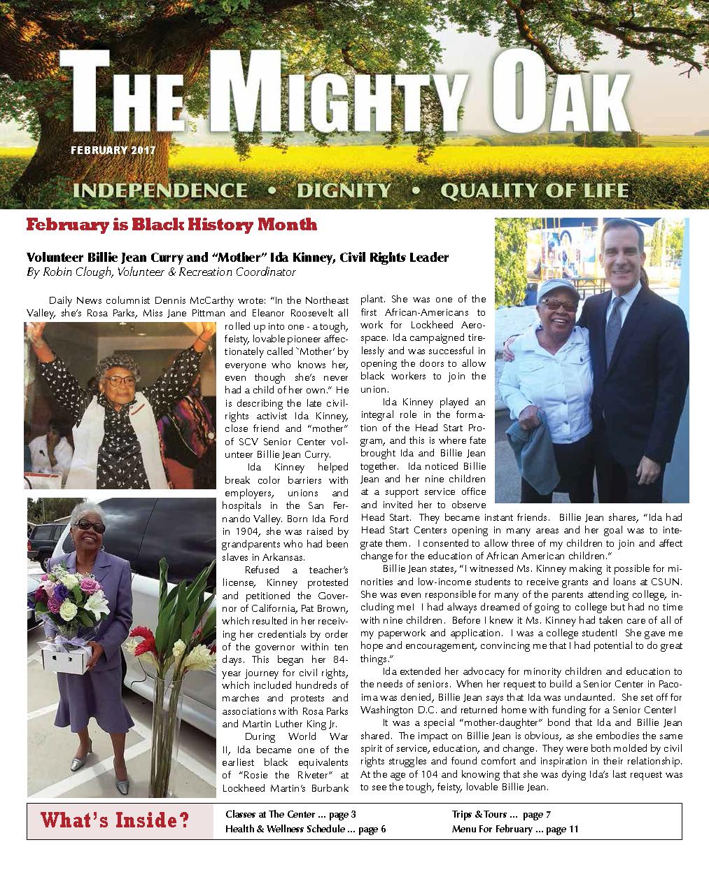 17-02 Mighty Oak Final