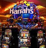 15-03.25 Harrahs - 3
