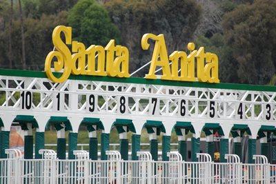 17-05.18 Santa Anita -01