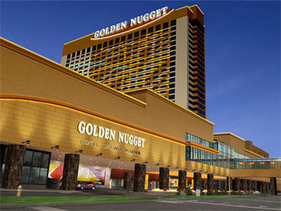 17-02.05 golden-nugget