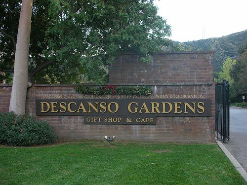 18-04.17 Descanso Gardens