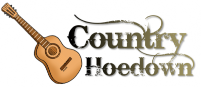 Image result for country hoedown