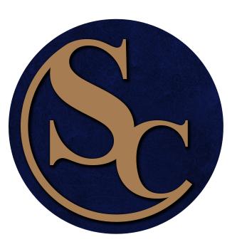 Sand Canyon Logo