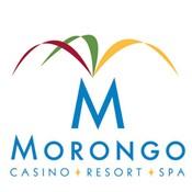 Morongo
