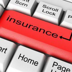 Online-Insurance